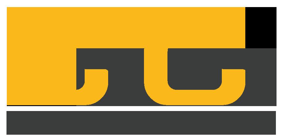 b1d1_Logo_neu